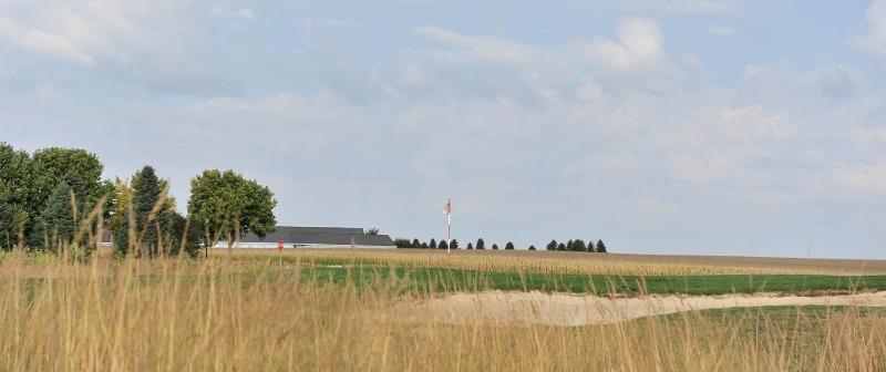 13046_slides-landsmeer-9