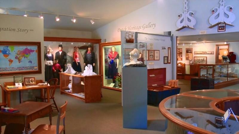 13351_dutch-heritage-center