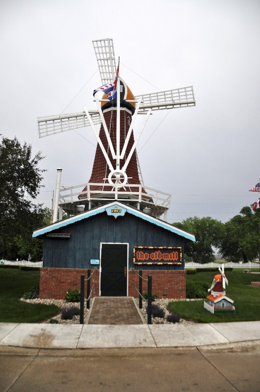 16086_1336-vogels-windmill