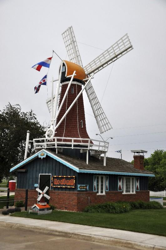16086_1341-vogels-windmill