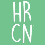 HRCN 2016 Facebook Avatar (250x250)