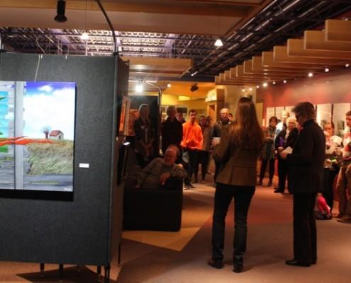 IMG_1243 oc arts regional exhibit
