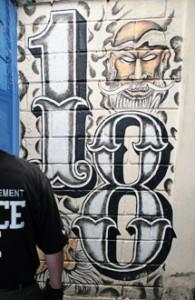 18th_Street_gang_graffiti