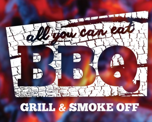 bbq-feature-image