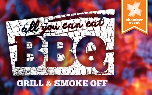 bbq-feature-image-web