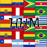 hhm-logo-on-flags