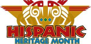 hispanic-heritage-month-logo