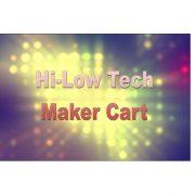 Maker Cart