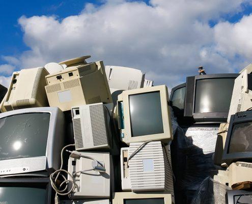 ocweb-feature-e-recycling