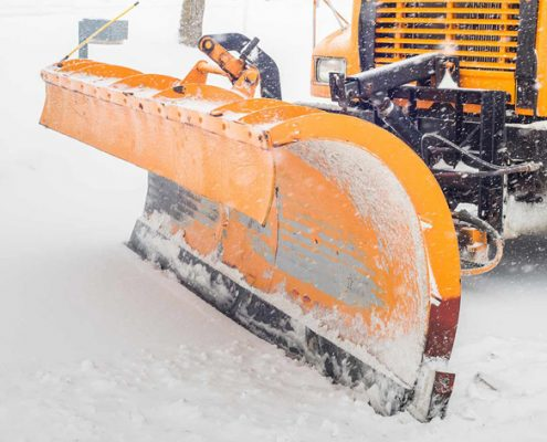 snow-plow-feature