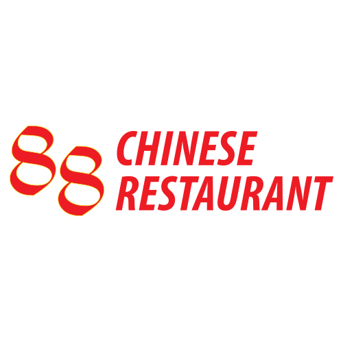 88-chinese