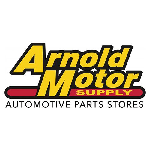 arnold-motor-supply