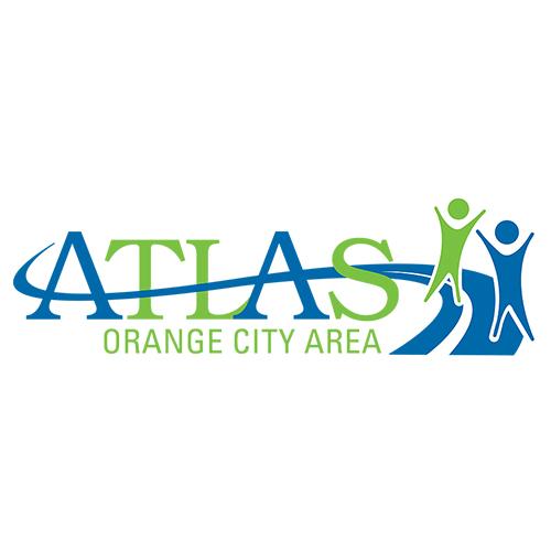 atlas-orange-city