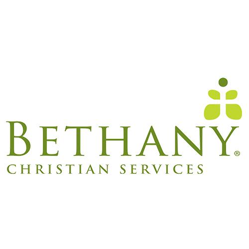 Bethany-christian