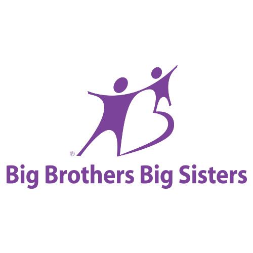 big-brothers-big-sisters
