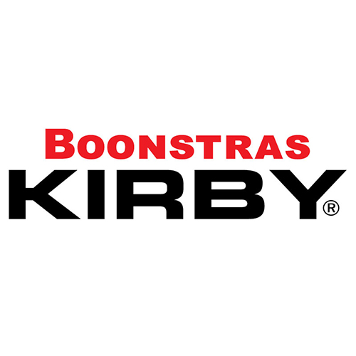 boonstras-kirby