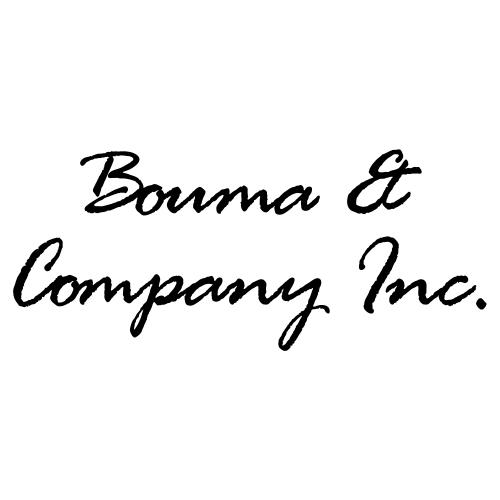 bouma-companyy
