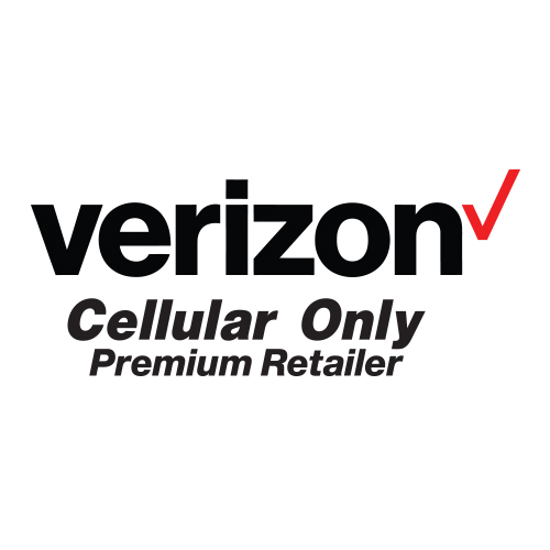 cellular-only-verizon
