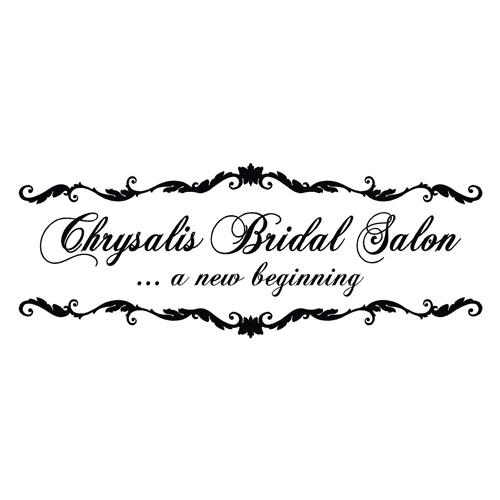 chrysalisbridal