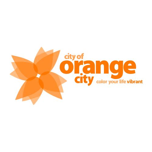 city-of-orange-city