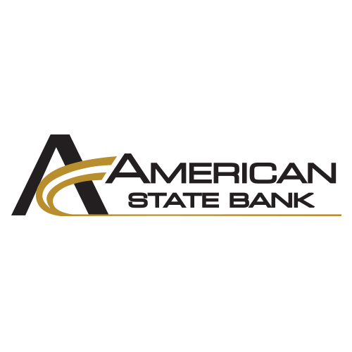 american-state-bank-1