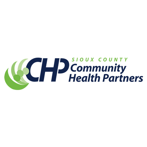 community-health-partners
