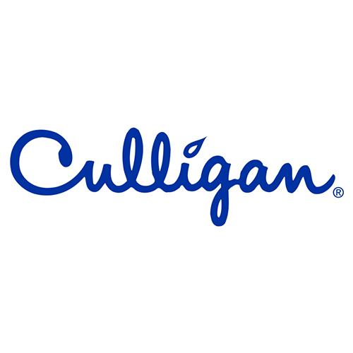 culligan-water
