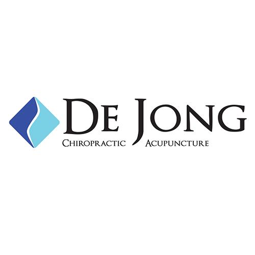 dejong-chiropractic