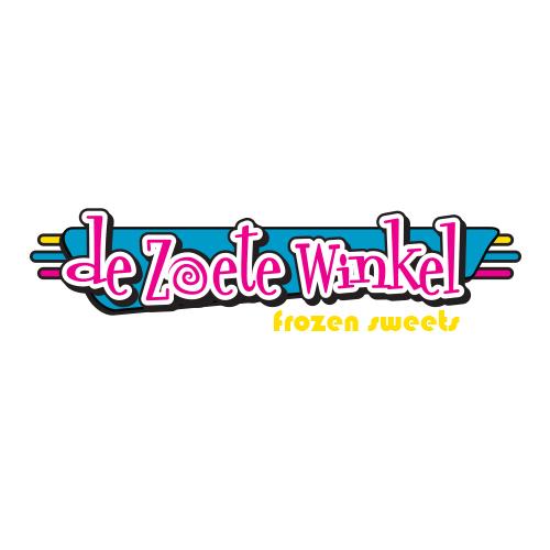 de-zoete-winkel-frozen-sweets