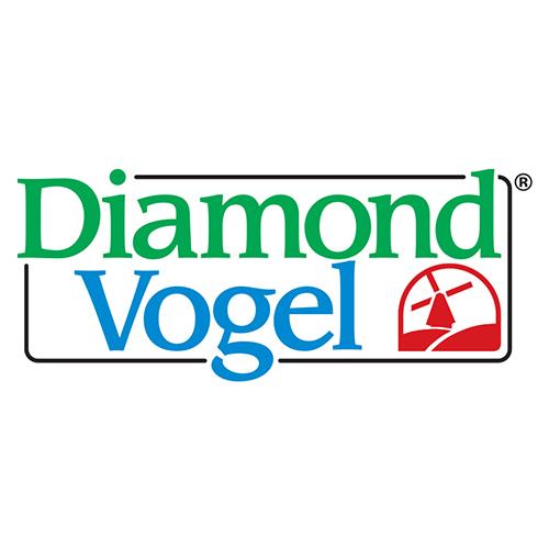 diamond_vogel_paint-1