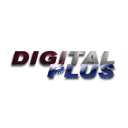 digital-plus
