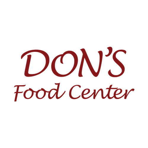 dons-food-center