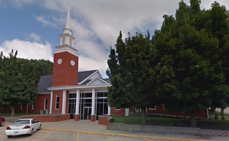 dover-church