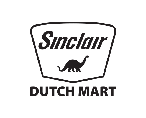 dutch-mart
