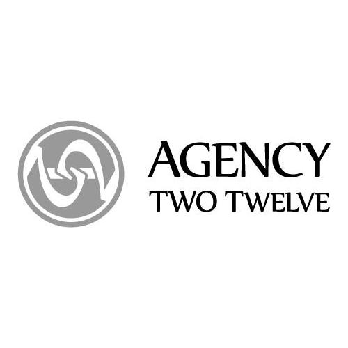 agency-two-twelve