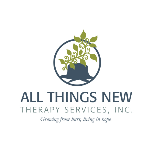 all-things-new-therapy-services