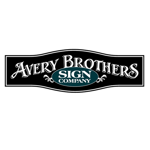 Avery-brothers-OC