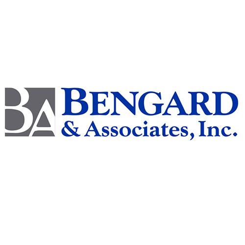 bengard-and-associates