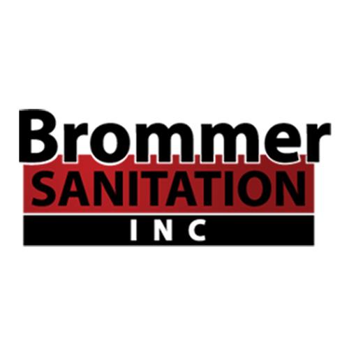 brommer-sanitation