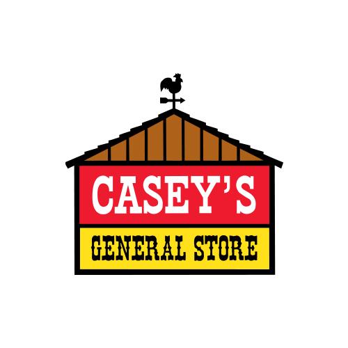 caseys-general-store