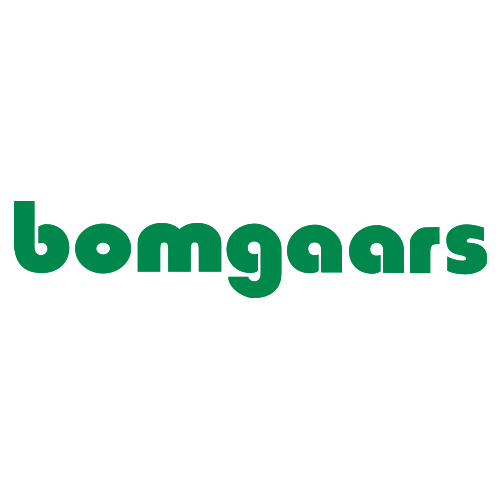 Bomgaars supply store orange city for Bomgaars
