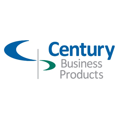 century-business-products