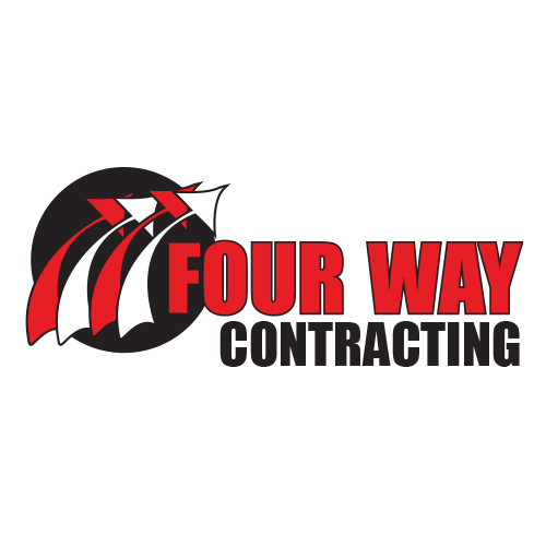 four-way-contracting