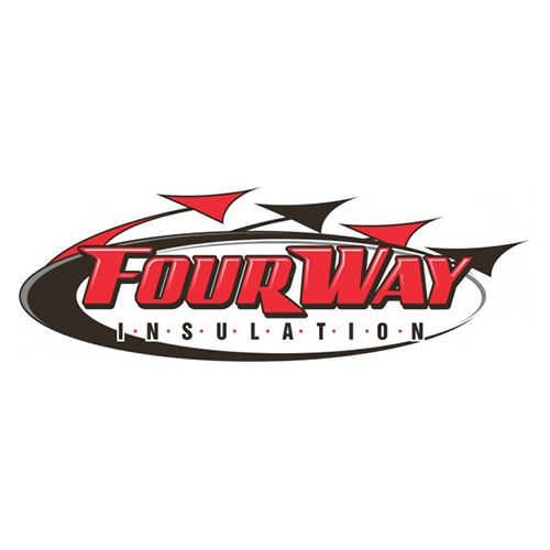 four-way-insulation
