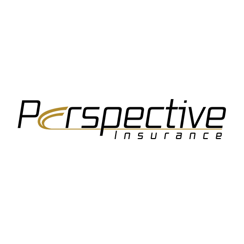 perspective-insurance