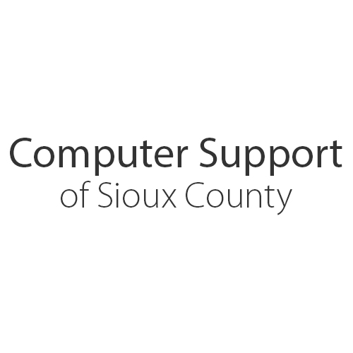 computer-support-sioux-county