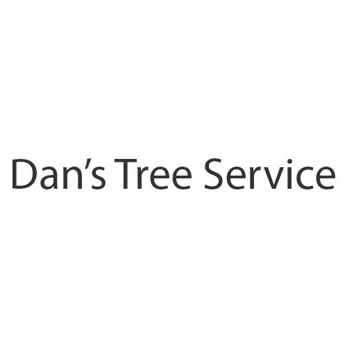 dans-tree-service