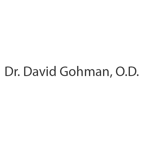 dr-david-gohman-od