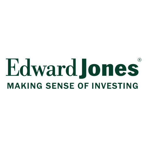 edward-jones-ml