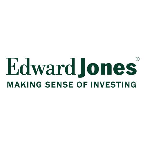 edward-jones-ml